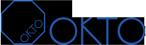 okto solutions Logo